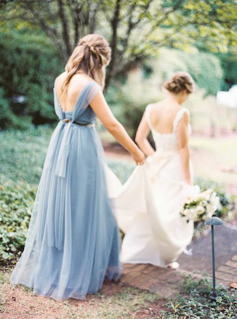 a-soft-dusty-blue -gowns_cool-chic-style-fashion