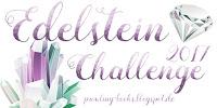 http://the-bookwonderland.blogspot.de/2016/12/challenge-edelstein-2017.html
