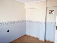 piso en venta av del cardenal costa castellon dormitorio