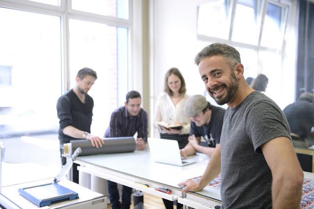 Formados com cursos técnicos conquistam rápida inserção no mercado de trabalho