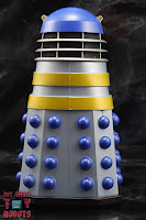 History of The Daleks #3 06