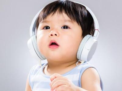 Thể loại nhạc giúp bé thông minh hơn