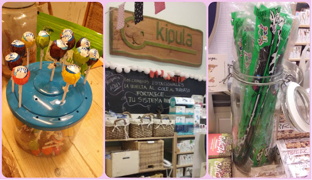 kipula_ekodenda_leioablog