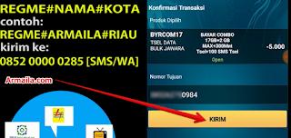 Cara Daftar dan Isi Paket 17GB Telkomsel konfirmasi byrcom17 gb telkomsel.png