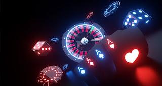 idn live casino