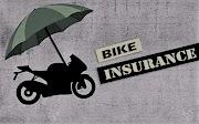 Complete Information of Bike Insurance.