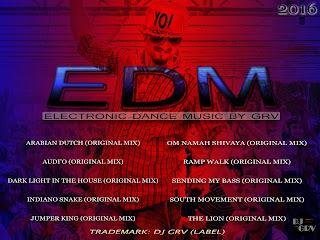 Electronic-Dance-Music-DJ-GRV