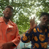 Nonso Amadi ft. Mr Eazi – Go Outside | Watch Video