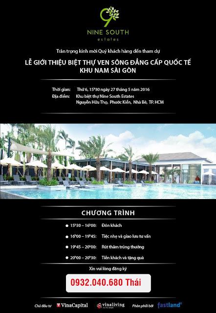 http://9s.fastland.vn/thai