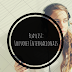 Playlist: Louvores Internacionais