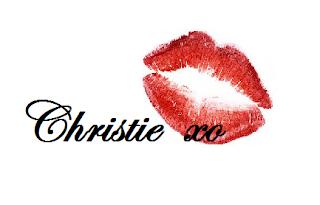 http://christiestakeonlife.blgospot.com.au