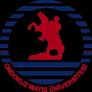 جامعة اون دوكوز مايس ( ONDOKUZ MAYIS ÜNİVERSİTESİ ) المفاضلة على امتحان اليوس 2020 - 2021