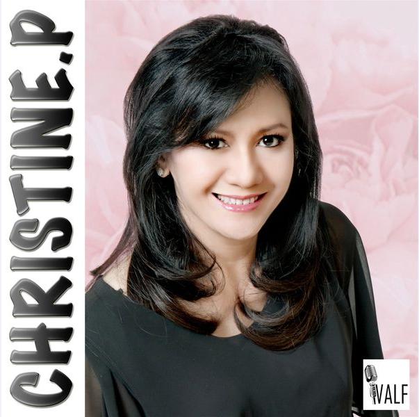 DOWNLOAD Kumpulan Lagu Christine MP3 Full Album Terlaris