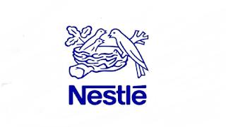 Nestle Pakistan Jobs 2021 in Pakistan