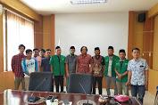 GP Ansor Lombok Tengah Pertanyakan Kelanjutan JPS Dan Mahalnya Rapid Test