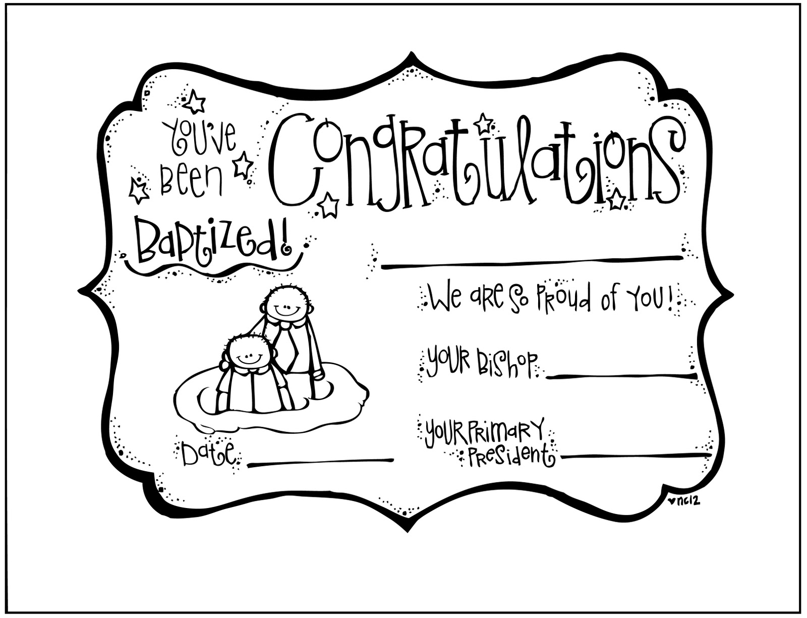 baby dedication certificates templates all file resume sample baby dedication certificates templates traditional certificate templates dyetub baby dedication certificates templates 1000 images about