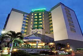 Daftar Nama Hotel Di Jakarta Daftar Nama Hotel Situs Booking Hotel Online