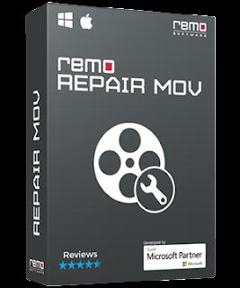 BOX_Remo Repair MOV 2.0.0.56 Full