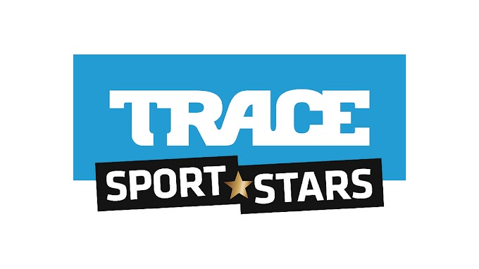 Trace Sports - Eutelsat Frequency