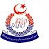 Jobs in AJK Police Department