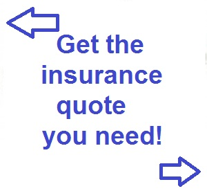 How to get cheap Free car insurance quotes easily and quickly
