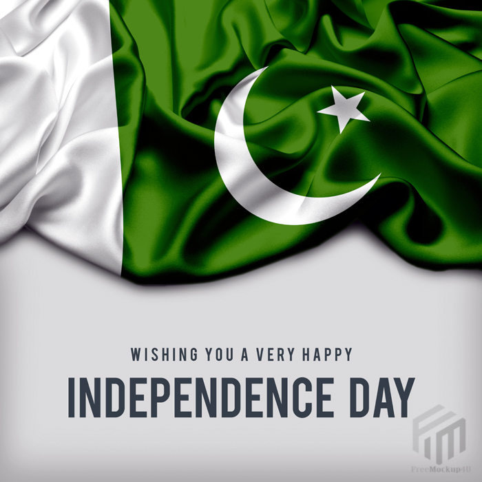 14 August Pakistan Independence Day Big Bundle Pack