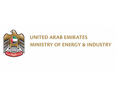 Human Resources Director in ministry of energy