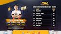 [PUBG] Tổng hợp kết quả ngày thi đấu thứ ba hạng Master FirstBlood Divine League: 'Cerberus Esports quay trở lại cuộc chơi top1'
