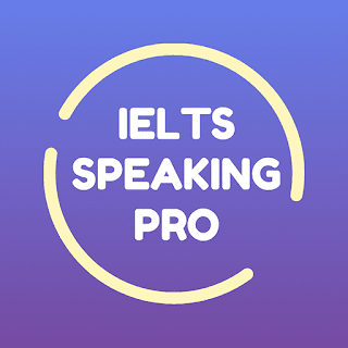IELTS Speaking PRO : Full Tests & Cue Cards v2.7.6 [Premium]