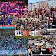 Los cinco mejores himnos del fútbol popular español