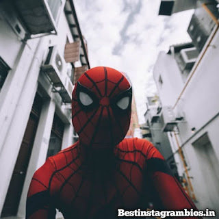 spider man hd wallpaper for mobile or pc
