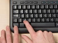 26 Shortcut Dasar Keyboard Windows yang Wajib Kamu Ketahui