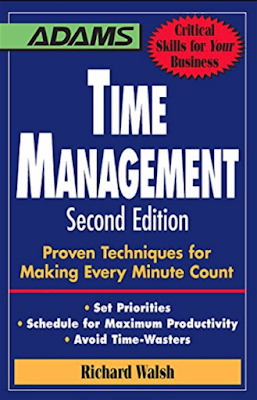 time management books pdf time management book by sudhir dixit pdf free download time management books in hindi time management books for students time management books 2020 time management book pdf in hindi time management books by indian authors time management book in english