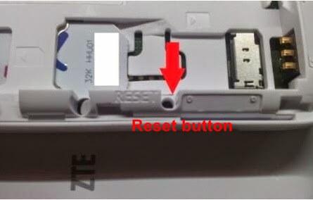 https://unlock-huawei-zte.blogspot.com/2016/06/how-to-easily-unlock-zte-mf90-4g-modem.html