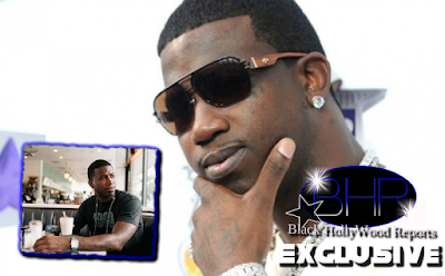 Rapper Gucci Mane has Been Released From Prison