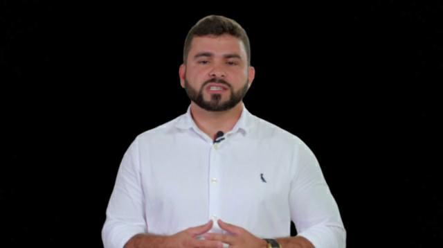 Hugo tenta explicar compras de remédios ineficazes e falhas no monitoramento de pacientes com covid