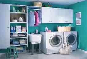 Lowongan Kerja Opertor Laundry Bandung