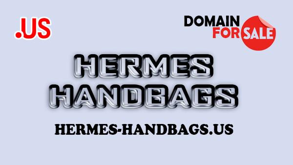 HERMES-HANDBAGS.US