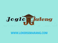 Loker Semarang Marketing dan Admin Sales di Joglo Nusantara Mediatama