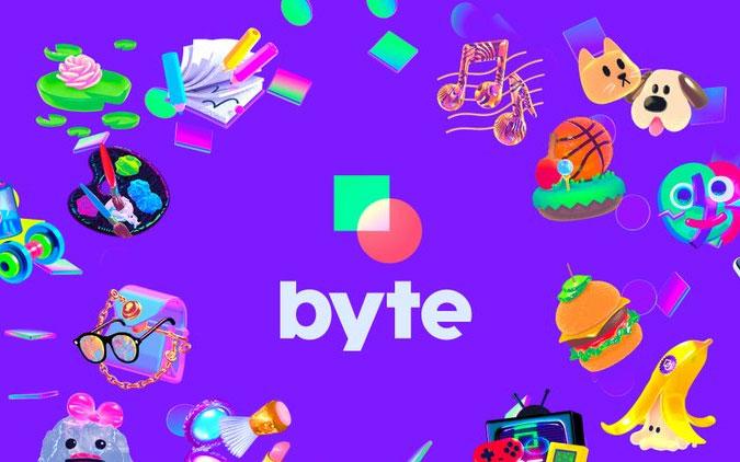 Cofounder Vine Akhirnya Rilis Aplikasi Video Serupa