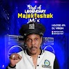 MIXTAPE: DJ Virgin - Best of Majek Fashek