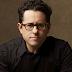 J. J. Abrams pode comandar os próximos filmes da DC