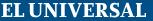 """INVESTIGARAN las """"INVESTIGACIONES PERCUDIDAS"""" de AYOTZINAPA del EX-JEFE de la AGENCIA FEDERAL ...ahora candidato al bote. Screen%2BShot%2B2019-07-01%2Bat%2B05.30.07"""