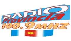 Radio Provincia 100.9 FM