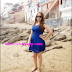 imane Cherche marriage - elhalal