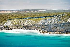 Southern Ocean Lodge, Australia | Photo Copyright: Southern Ocean Lodge