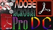 Adobe Acrobat Pro DC 2019 Terbaru