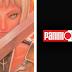 'Claymore', una historia de venganza, se une al catálogo de Panini en mayo