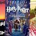 10 Livros que todo mundo gosta, mas que não nos empolgaram