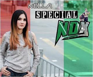 Lagu Nella Kharisma Mp3 Spesial NDX a.k.a Full Rar